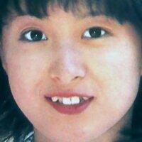 河合奈保子のデビュー前は虫歯だらけでしたか?
