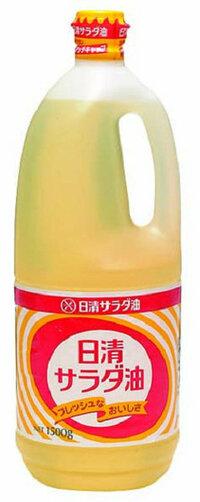 軽油(ディーゼル)車に日清オイリオのサラダ油を入れたらどうなりますか? 見つかったら逮捕されて罰金を100万円ぐらい払うのですか?
