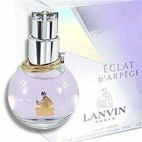 香水について質問です! この香水いい匂いですよね~(^^)/  共感してくれるかたいますかー?