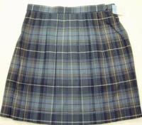 女子高生に憧れて…「男子だけどスカートがはきたい!」 中学3年生の男子です。 私は女子高生に憧れて、制服を着たいと思い、1ヶ月前くらい、隣町のリサイクルショップで女子高生の制服のスカートを買いました...