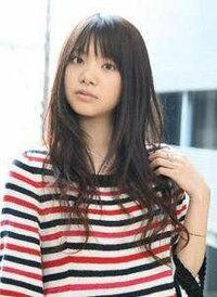 相模原市出身の人物一覧 - JapaneseClass.jp