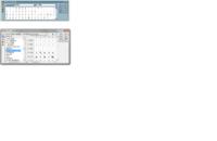 「IMEパッド 文字一覧」で記号や文字を検索する場合、Window7の「IMEパッド 文字一覧」がWindowsXP の時と比べて検索しづらいです。 例えば記号で二重カッコ=『を検索する場合WindowsXPの「IMEパッド 文字一覧」で記号から表示させ、すぐに探せましたがWindows7では一覧表示のボックスが小さくなかなか探すことができません。 Windows7でも少し前はWindo...