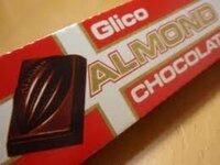 グリコのアーモンドチョコは人気がなくなったのですか? かつては、アーモンドチョコといえば売り場ではグリコの独擅場だったような気がします。  今では、画像検索しても、Meiji(明治)に圧倒されています。