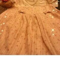このスカートデートに可愛い? どうですか?  意見お願いします。