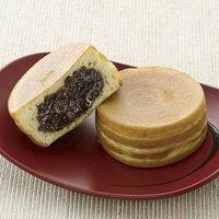 みなさん、この食べ物 何て呼んでいますか? お住まいの都道府県も教えていただければ嬉しいです。