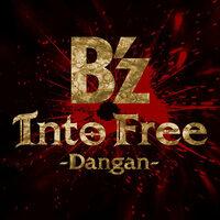 弾丸に打ち抜かれたような画像 B'z Into Free -Dangan-のジャケ写にあう、弾丸に打ち抜かれたような写真を探しています。 ありましたら教えてください。