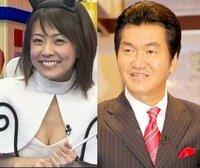 昔小林麻耶さんが島田紳助さんにまややはニュースよりバラエティ向きと言われていましたが、どう思いますか?