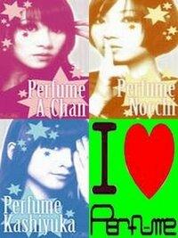 2012/7/28現在のperfumeの全曲はこれであってますか? 足りないところを教えてください。 チョコレイトディスコ love the world ねぇ SEVENTH HEAVEN Twinkle snow powdery ポリリズム レーザービーム ワ...
