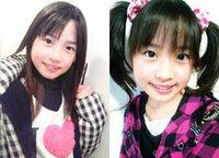 ジュニアアイドルっぽいですが名前がわかりません。 この子の名前教えてください。  http://livedoor.blogimg.jp/peach_soku4/imgs/1/f/1f2e2558.jpg