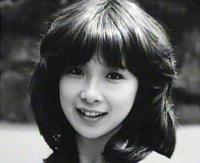 キャンディーズの伊藤蘭ちゃんは当時「年上のお姉さん」的存在でしたか?