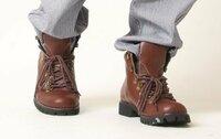 通販などでこうゆう靴を探しているのですが検索ワードがわかりません。 どのように検索すればいいですか?
