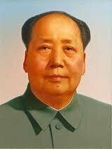 毛沢東は良い人ですか、悪い人ですか?