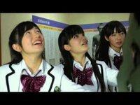 青SHUN学園のメンバーの名前が分かりません。教えて下さい。1番左の娘です。