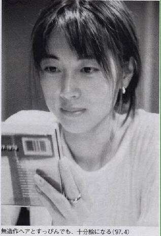 坂井泉水さんと中村由利さんと小松未歩さん以外の声が - 雑音にしか ...