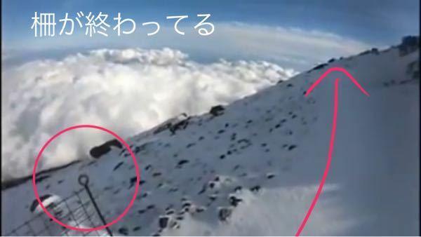 ニコ 動 富士山