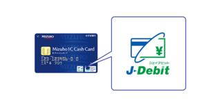 申し込み 販売 聖教 カード ページ 新聞 ナンバー 決済 クレジット 店 マイ サイト